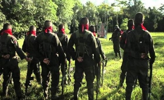 """Reportan robo de municiones en Brigada """"Ambrosio Plaza"""" en Apure"""