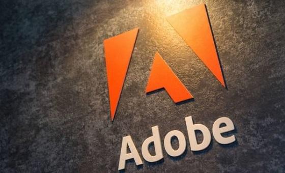Adobe anuncia que permanecerán activas la cuenta de algunos venezolanos