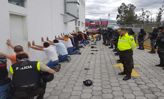 DetenidosEcuador.jpg