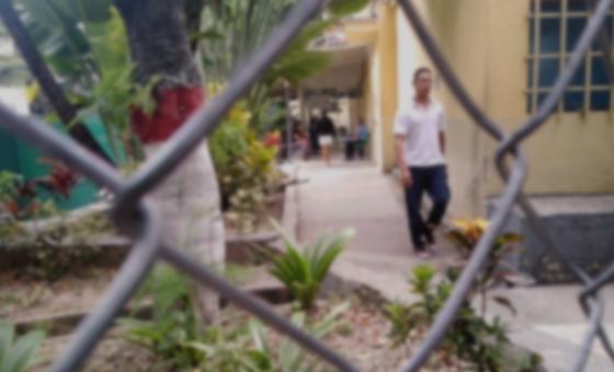 #MonitordeVíctimas | Hombre que fue linchado en Los Cortijos se suicidó en comisaría de Filas de Mariches