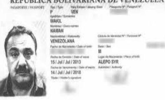 Los #Runrunes de Bocaranda de hoy 15.10.2019: ALTO: Corrupción millonaria