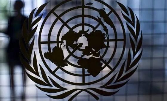 La ONU atraviesa su peor crisis de liquidez y Venezuela es uno de los mayores deudores