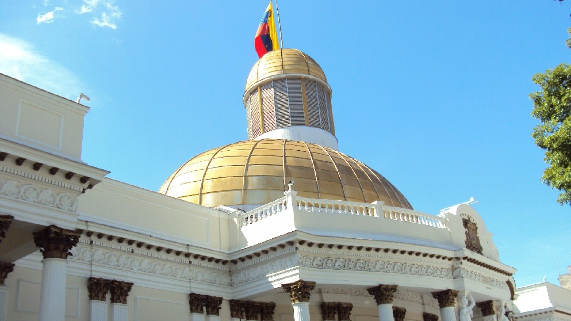 Asamblea Nacional investigará hechos ocurridos durante concierto en el Parque del Este