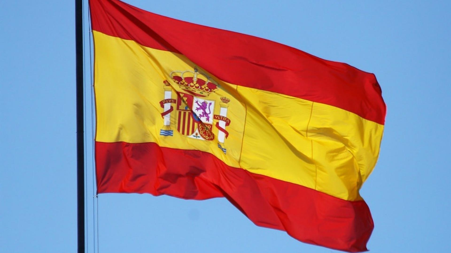 España no exigirá visa a venezolanos para que ingresen al país
