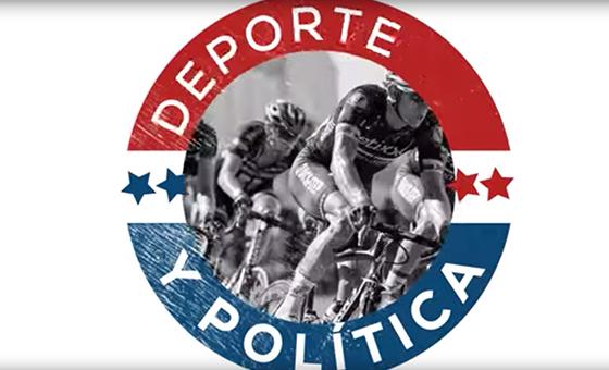 deporteypolitica.jpg