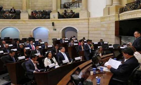 Diputados exiliados crean Equipo de Trabajo para intentar volver a Venezuela