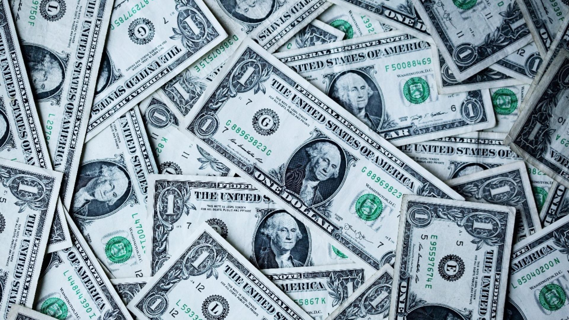 ¿Hay relación entre la dolarización de Venezuela y el crimen organizado?