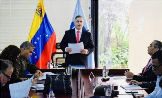 Régimen de Maduro intentará descongestionar los centros de detención preventiva