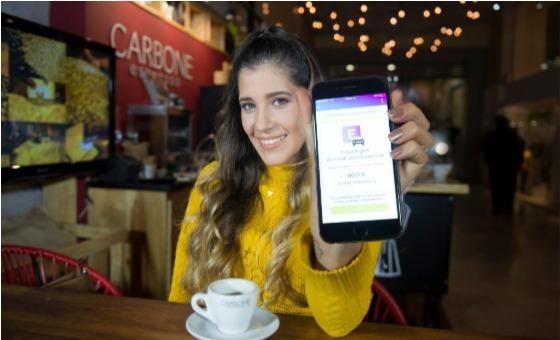 PagoDirecto, la nueva app que revoluciona en Venezuela el pago en los estacionamientos