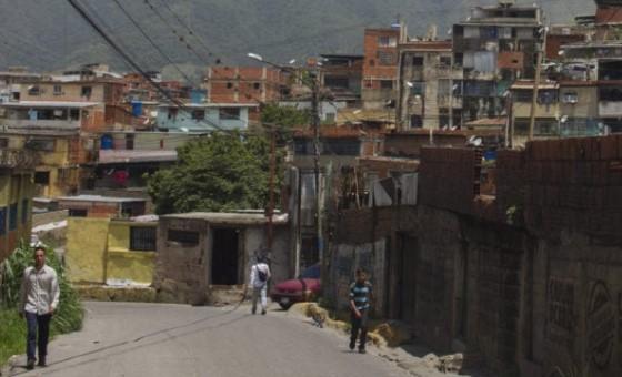 #MonitordeVíctimas | Familiares de víctimas en masacre de Petare desmienten nexos con banda del Wileisy
