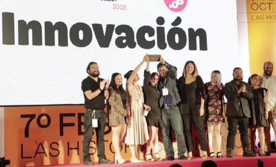 Alianza El Pitazo, TalCual y Runrunes gana Premio Gabo 2019 en Innovación