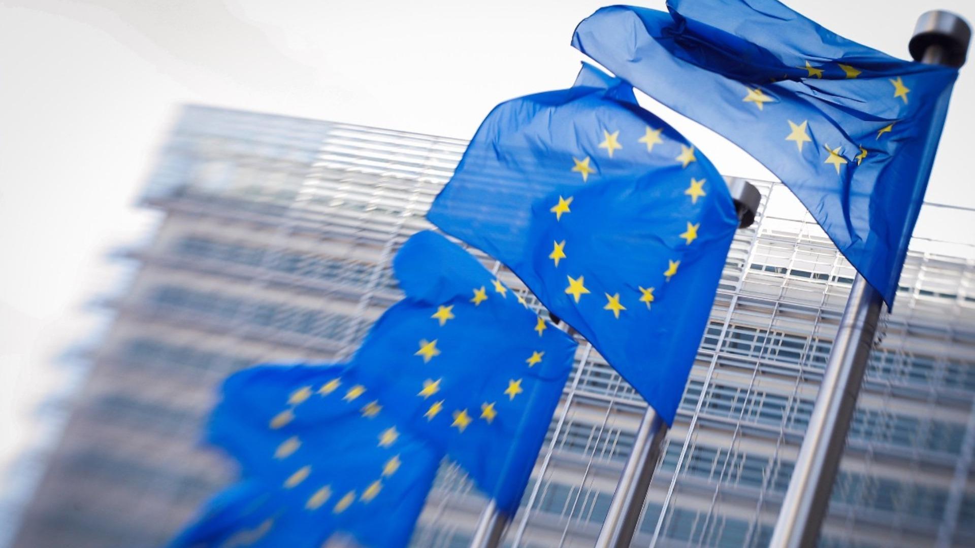 UE prorrogó por un año las sanciones contra funcionarios vinculados a Maduro
