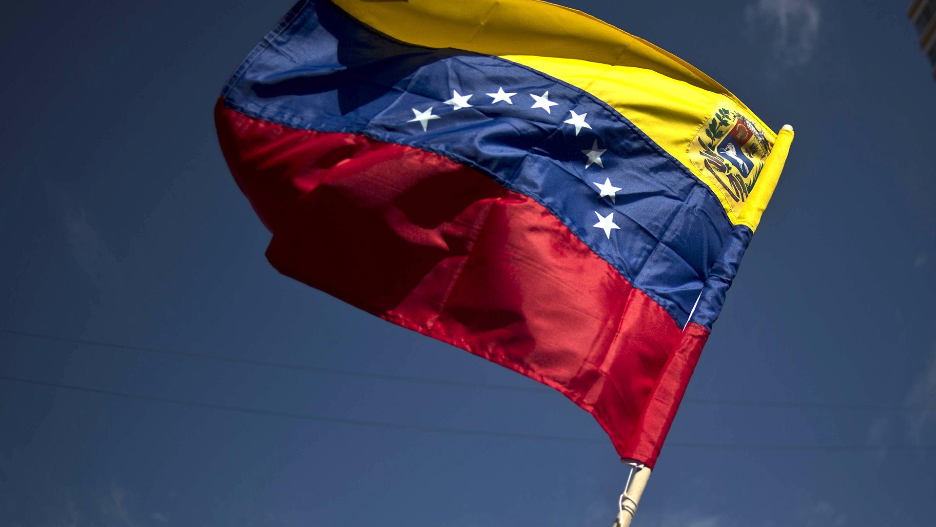 Los vecinos se ocupan de sus cosas y la crisis venezolana pasa a un segundo plano en la región