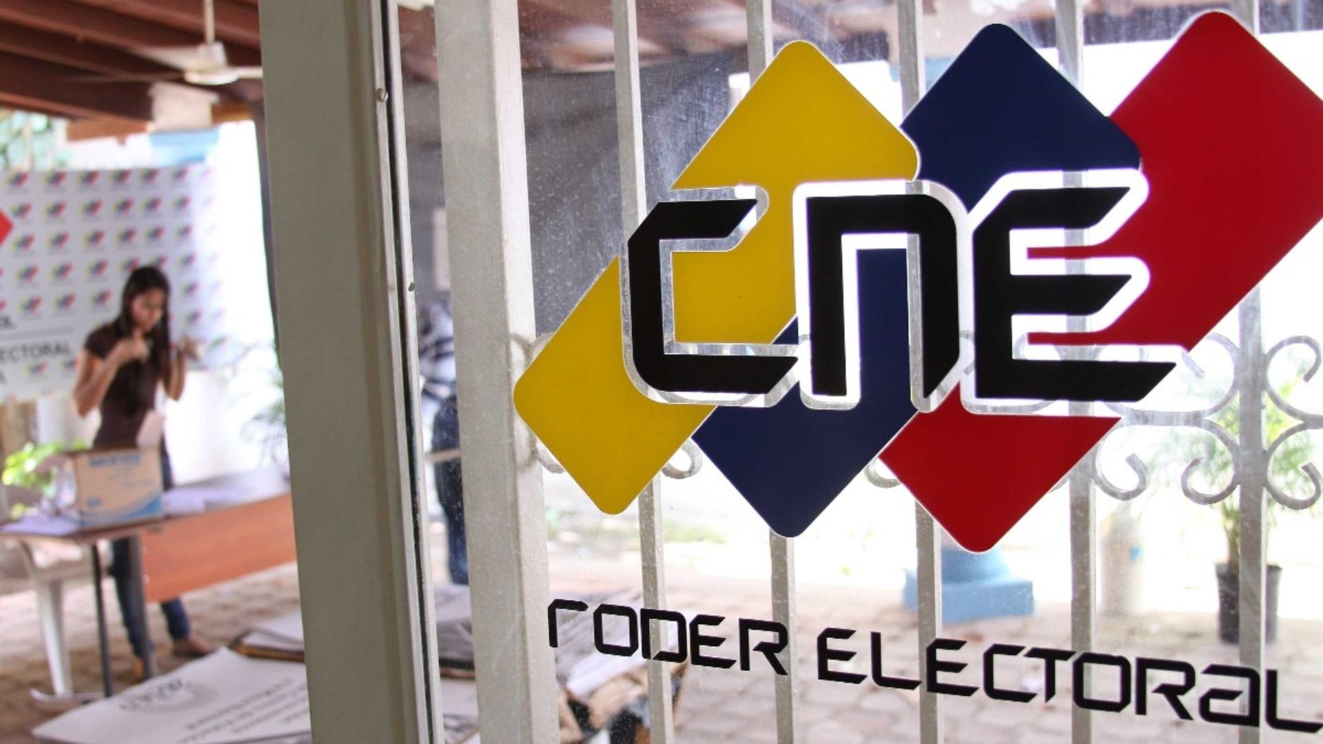 CNE: omisión versus consenso, por Luis Fuenmayor Toro