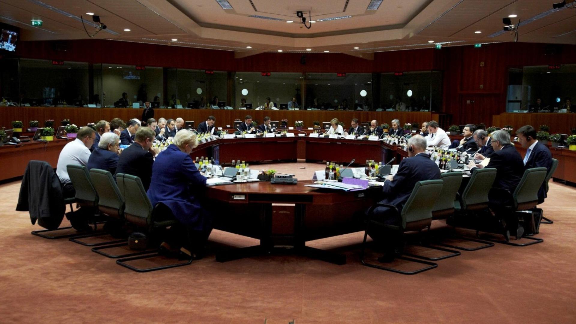 Runrunes de Bocaranda: BAJO - Otras sanciones