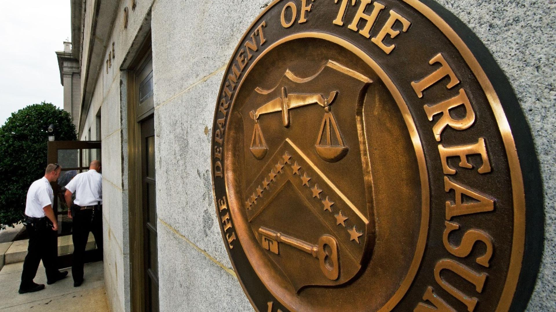 Departamento del Tesoro de EEUU sancionó a director y exdirector del Saime por presunta corrupción con pasaportes