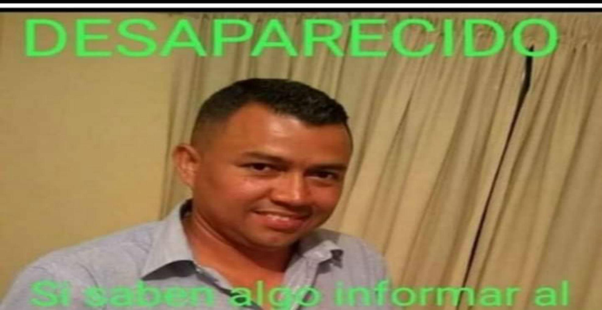 #MonitorDeVíctimas | Otra familia acudió a la morgue para descartar relación con hallazgos en La Bonanza