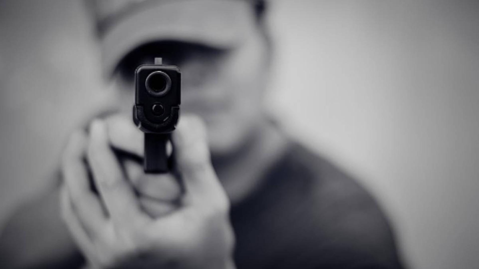 Femicidios en Venezuela ignorados e invisibilizados por el Estado venezolano
