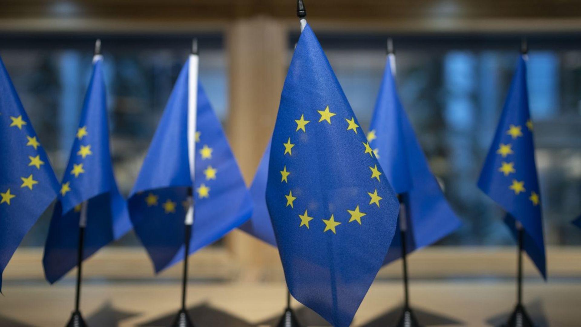 Unión Europea apoya a Bolivia para que celebre elecciones creíbles
