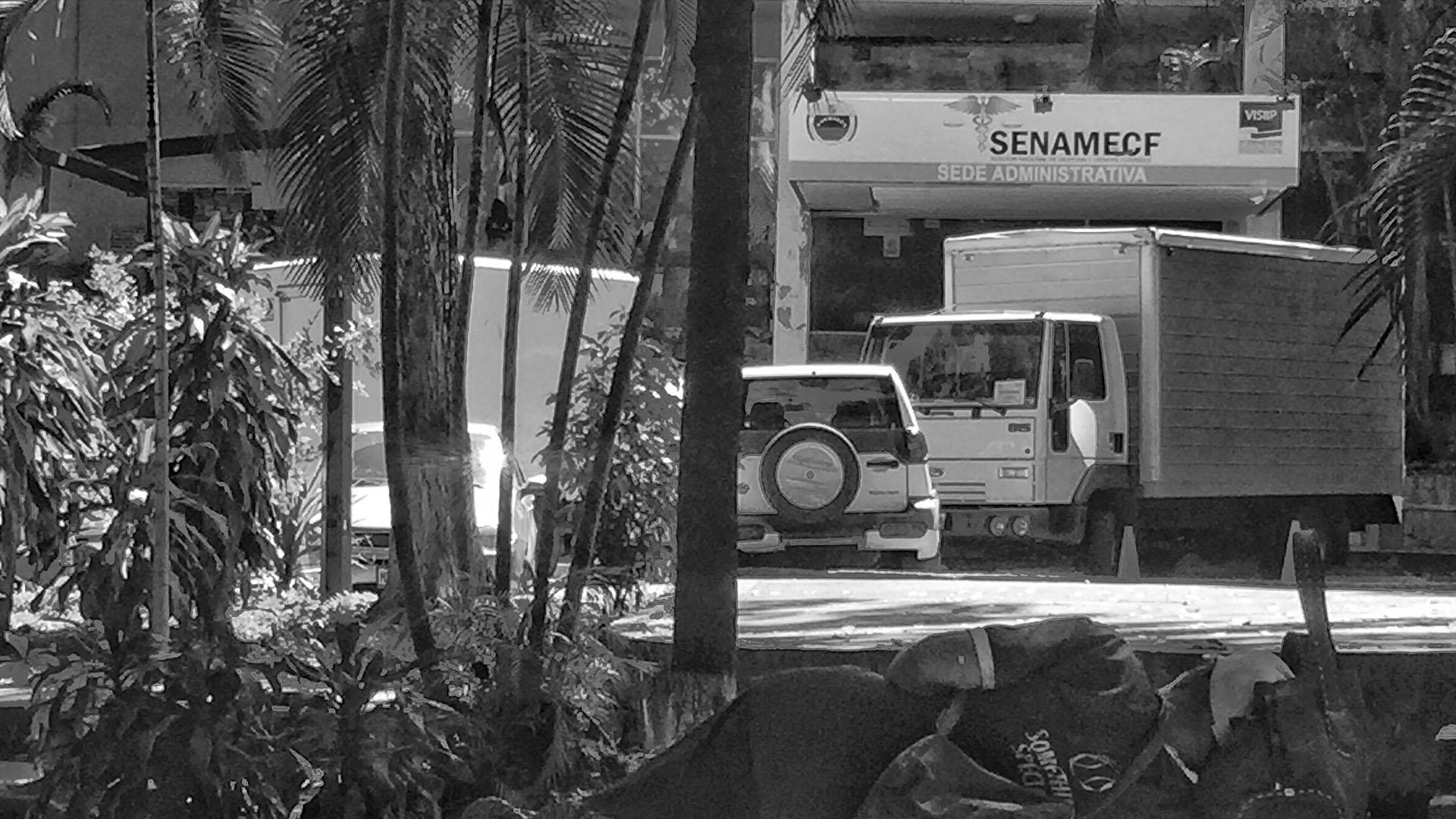 #MonitorDeVíctimas | Acusan a Cicpc de matar a menor de edad en Mesuca