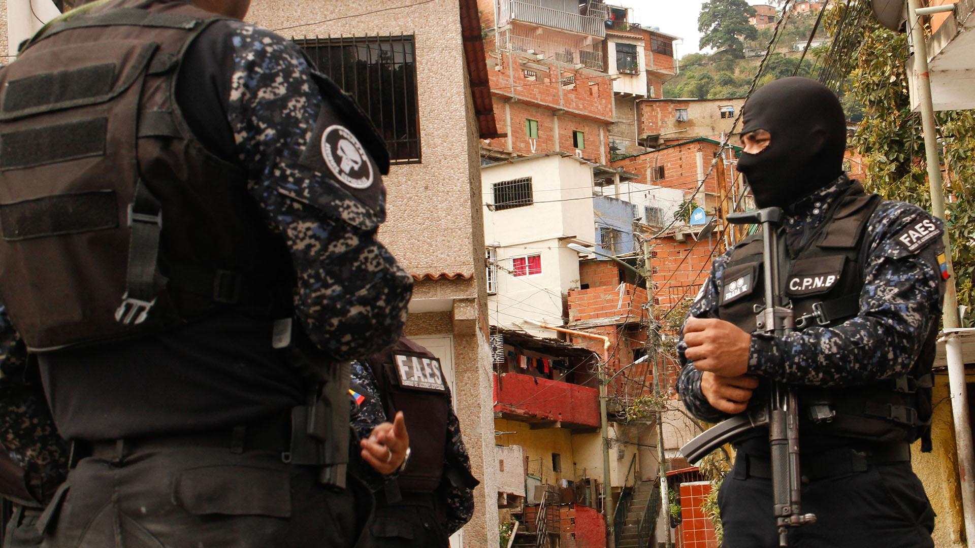 Acceso a la Justicia: En junio de 2020 podrían haber imputaciones específicas si CPI avanza en Venezuela