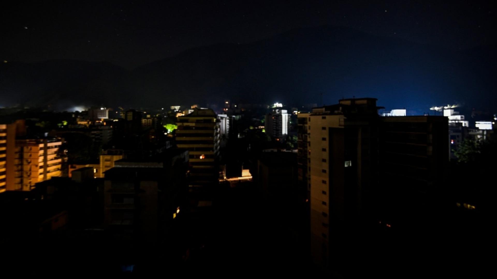 Corpoelec decreta racionamiento eléctrico de 6×6 horas en Zulia