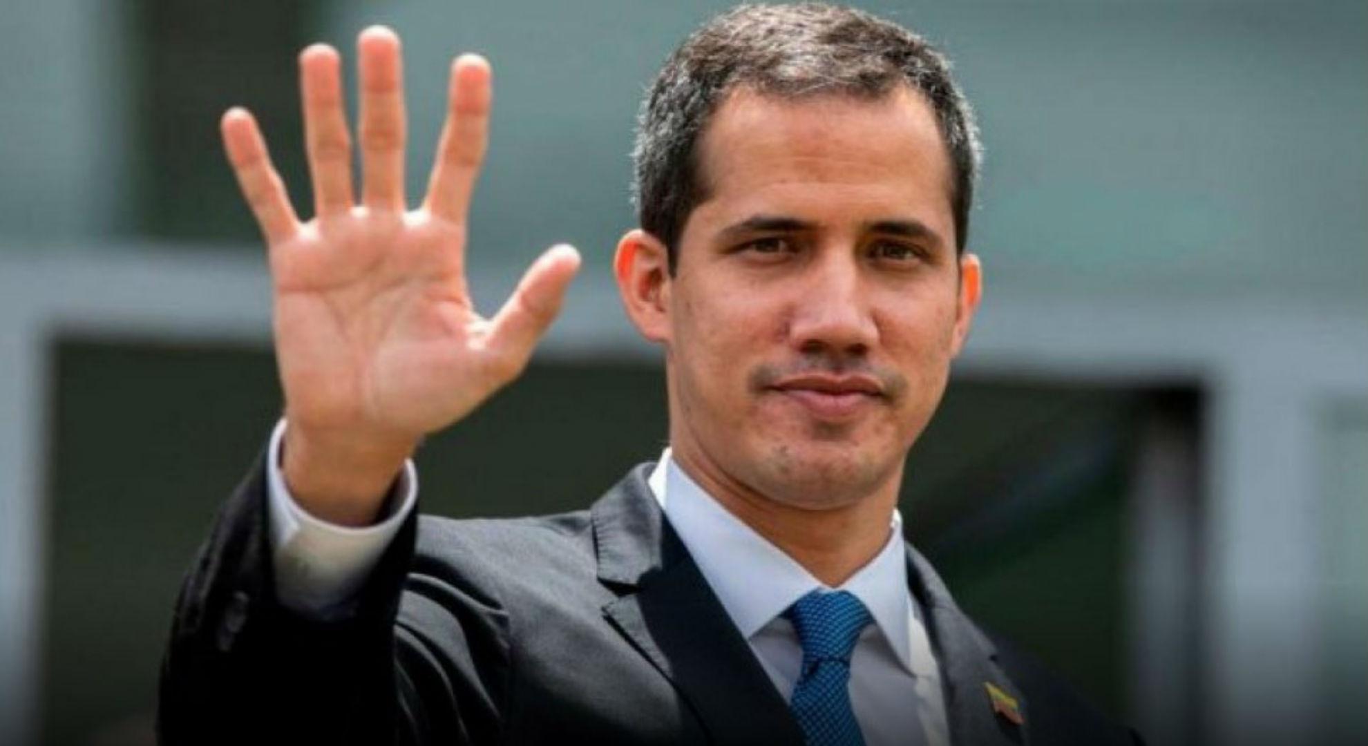 Expresidentes del Grupo IDEA piden a Guaidó mantener su lucha