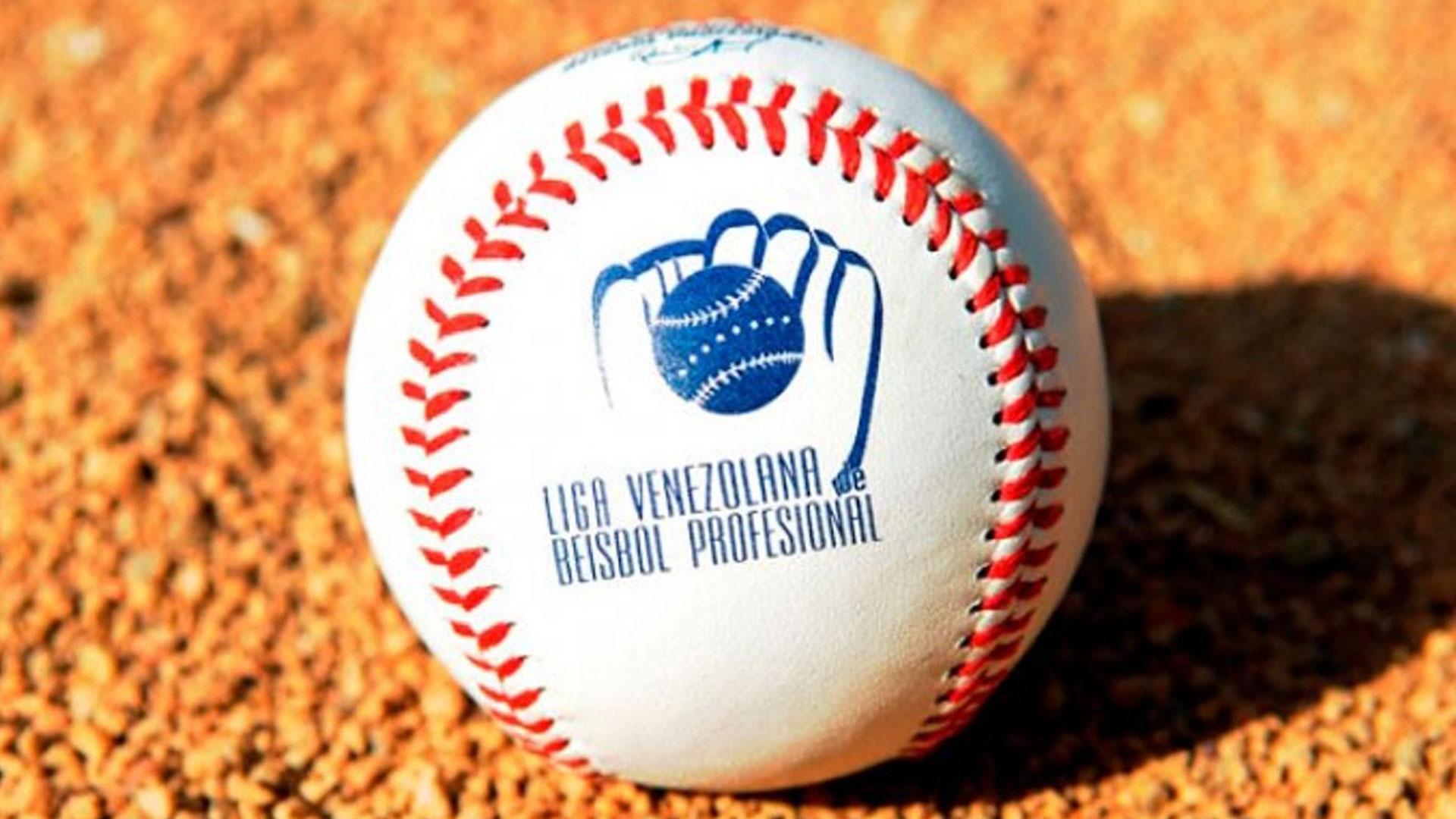 MLB permite participación de beisbolistas en LVBP, pero no en estadios de Magallanes y Aragua