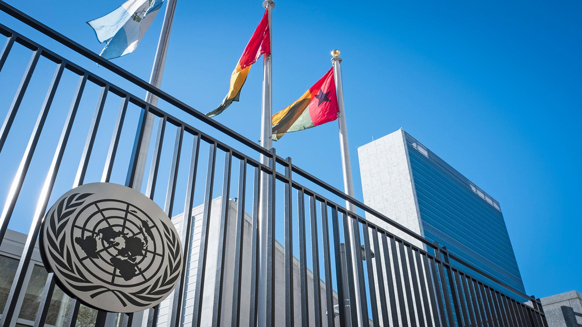 ONU ve indicios de que el narco se ha infiltrado en las FFAA de Venezuela