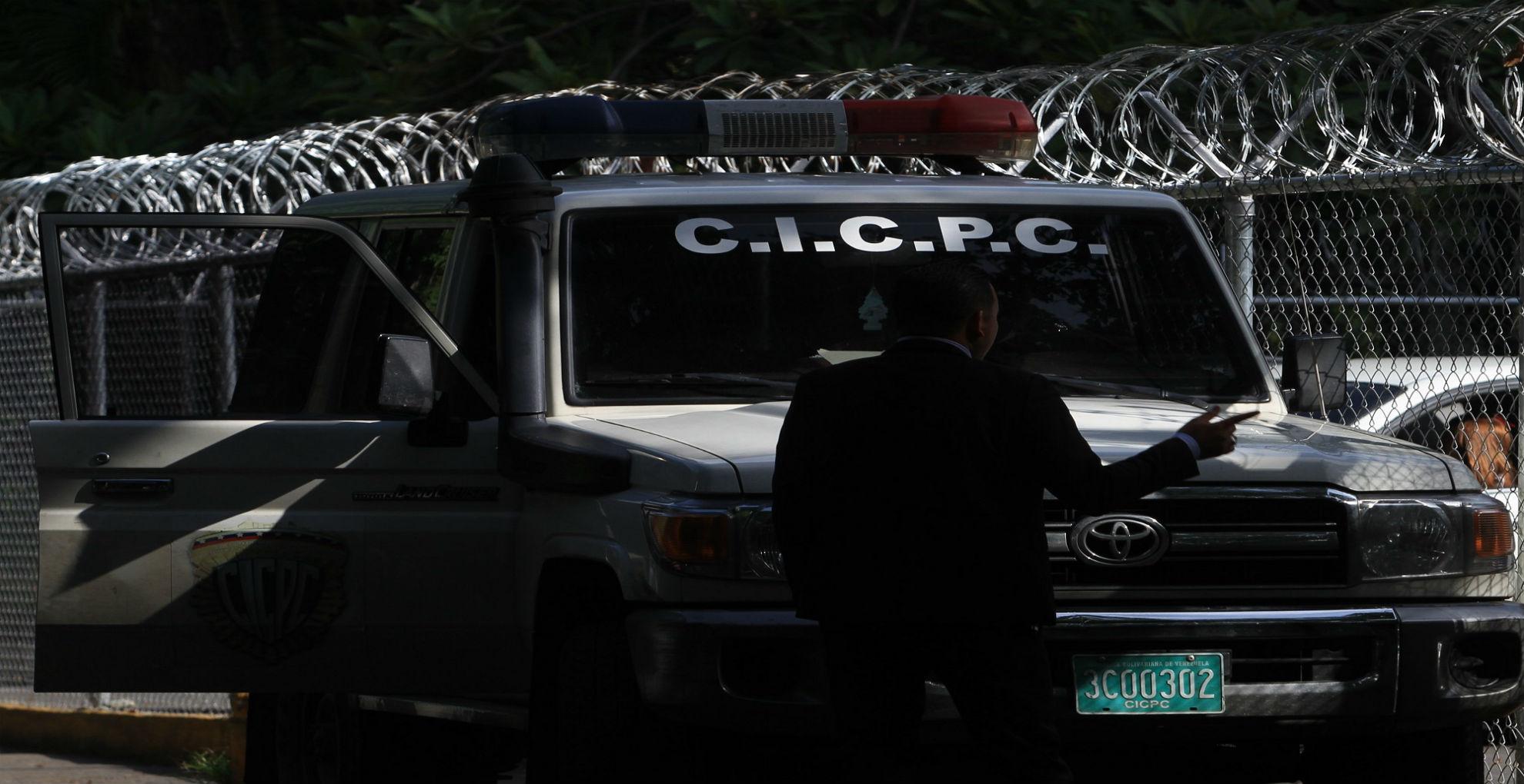 #MonitorDeVíctimas | Padre de hermanos muertos en presunto enfrentamiento negó que tuviesen antecedentes