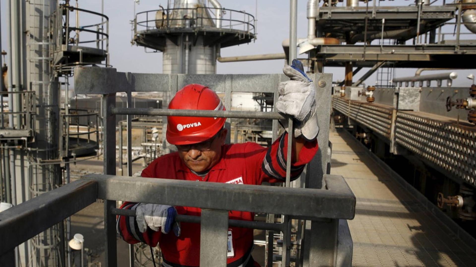 La necesidad de aumentar la producción petrolera, por Luis Oliveros