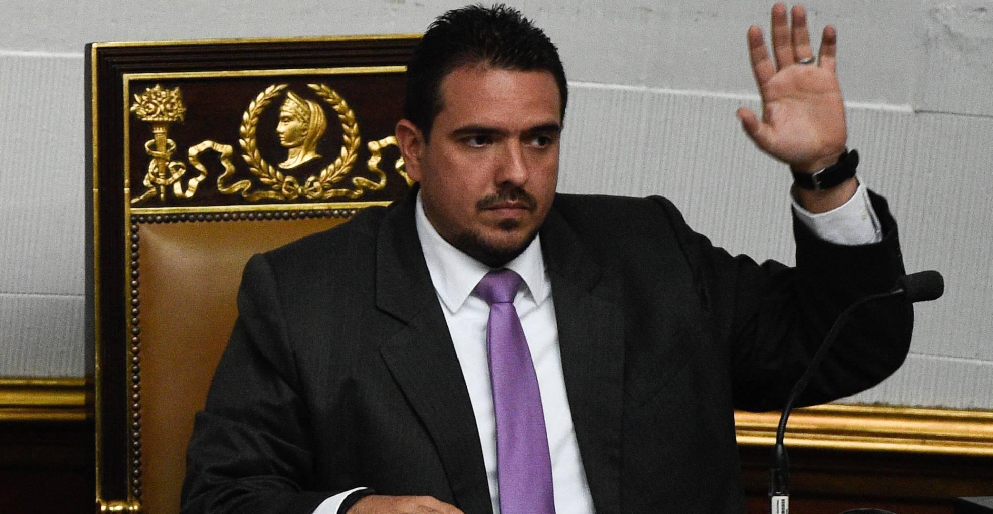 Informe sobre corrupción en comisión de Contraloría se conocerá después del 5-E