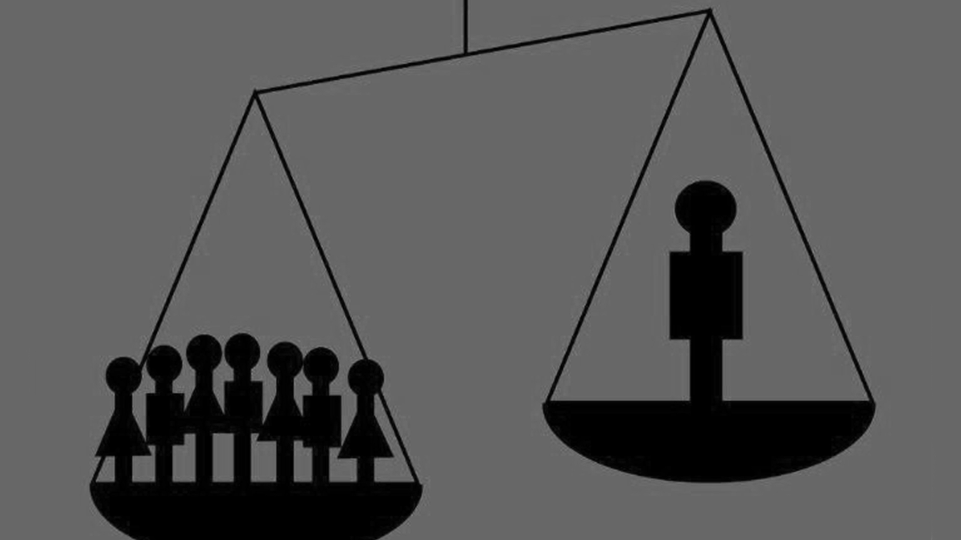 Enfrentar la desigualdad en Venezuela, por Roberto Patiño