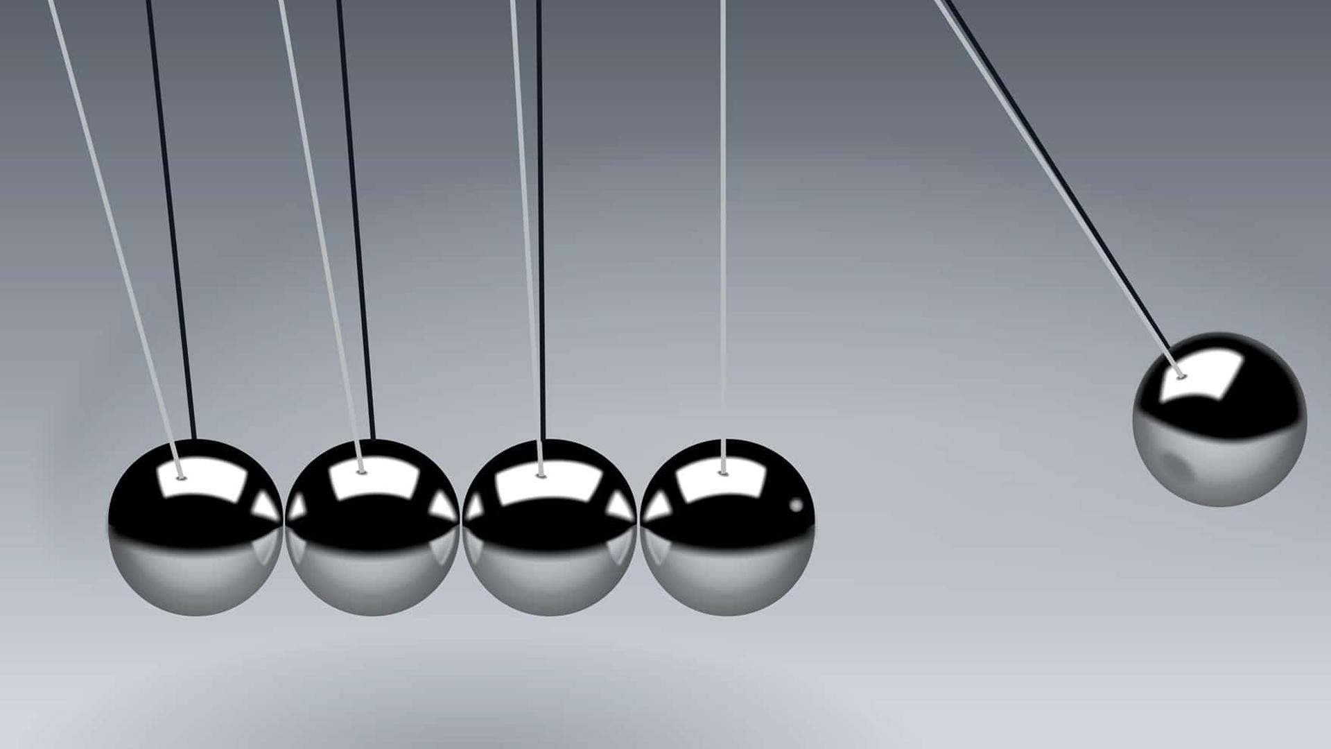 La física y la política, por Julio Castillo Sagarzazu