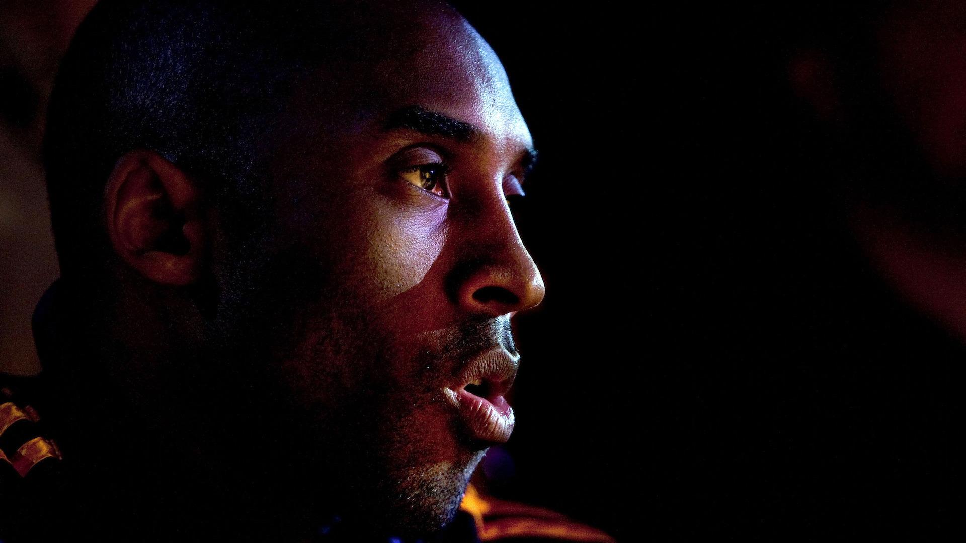 Los mensajes de los astros del basquetbol por la muerte de Kobe Bryant