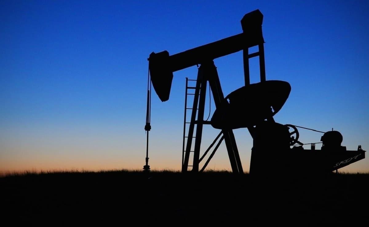 Ataque de EEUU contra Irán dispara precios del petróleo y el oro