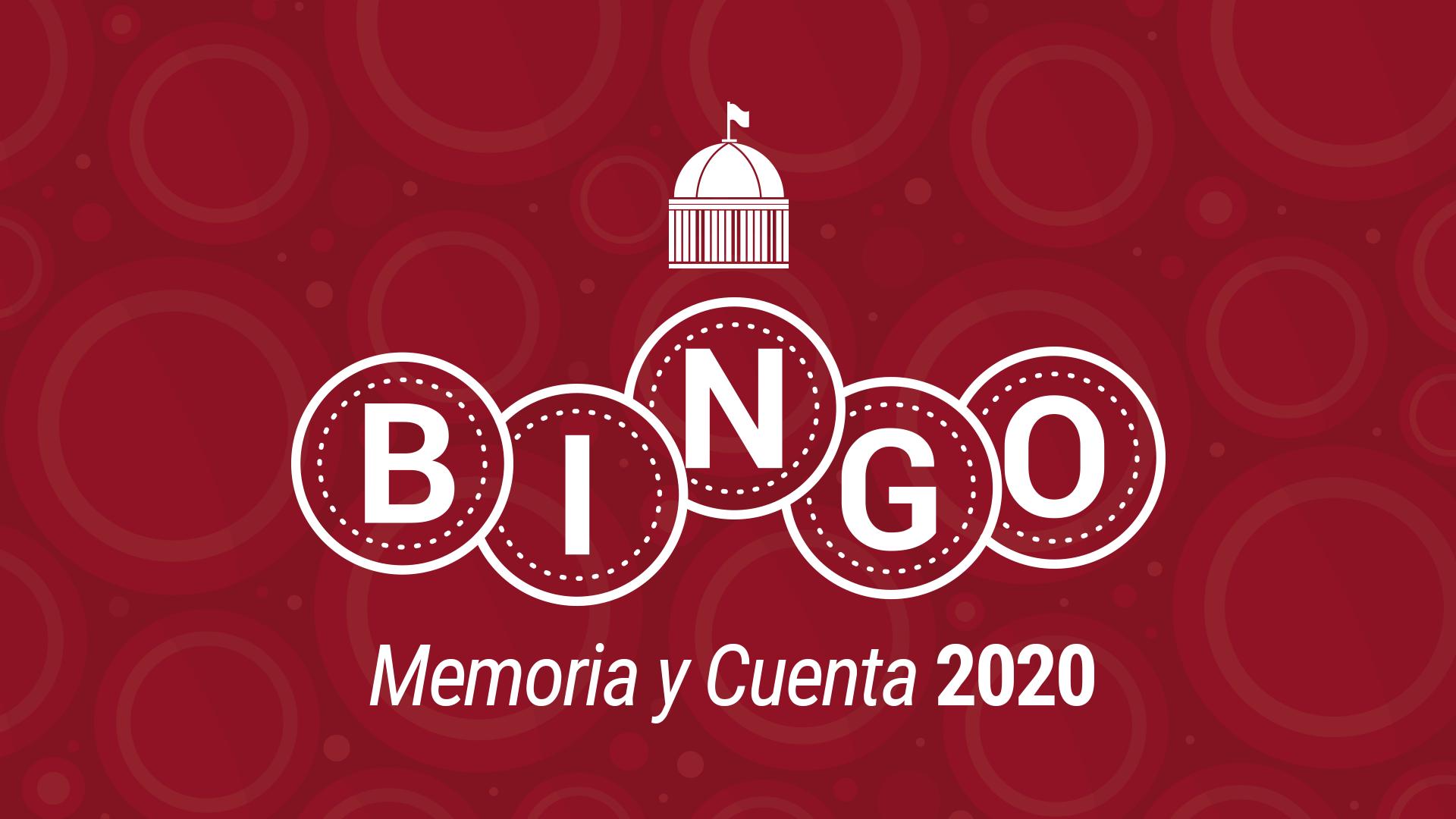 Juega con Runrunes: El Bingo de la Memoria y Cuenta