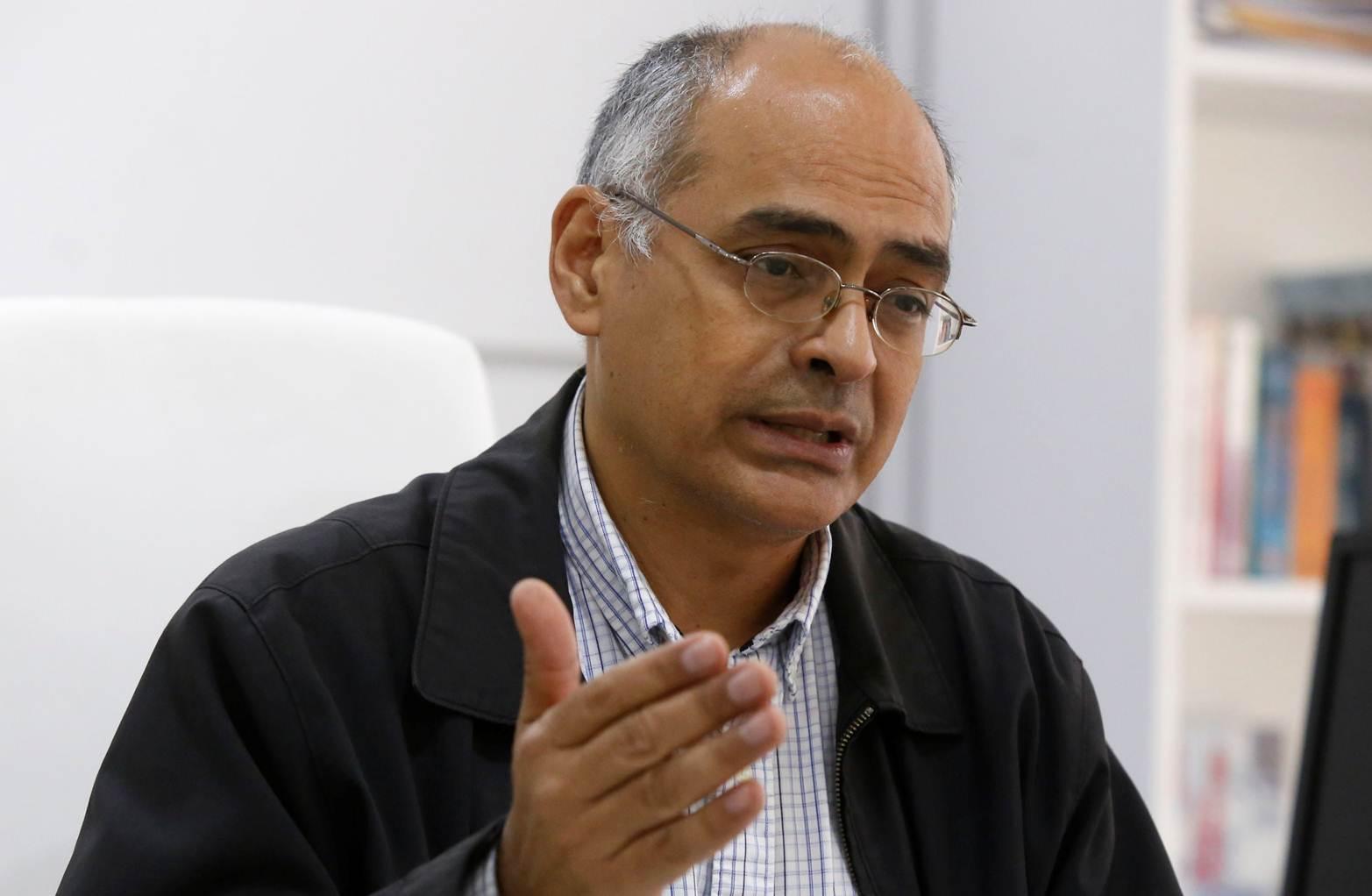 Venezuela no registra casos confirmados ni sospechas del coronavirus