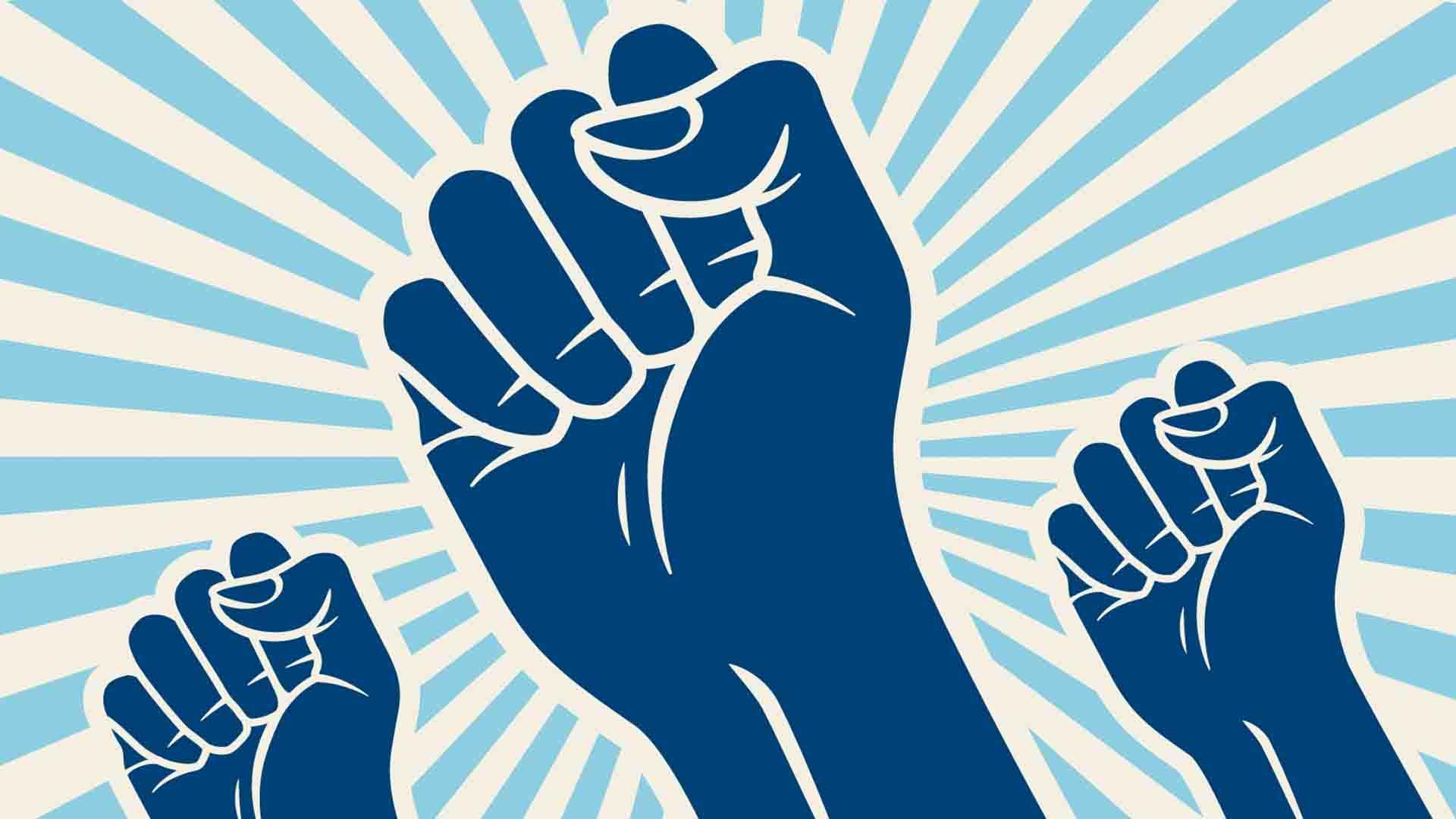 Dictadura atípica y oposición dispuesta, por Eddie A. Ramírez S.