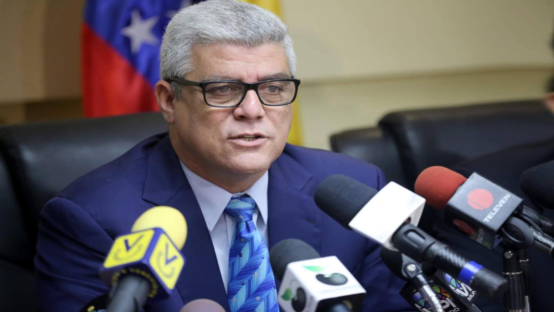 Asamblea Nacional presenta 5 propuestas económica ante el Covid-19