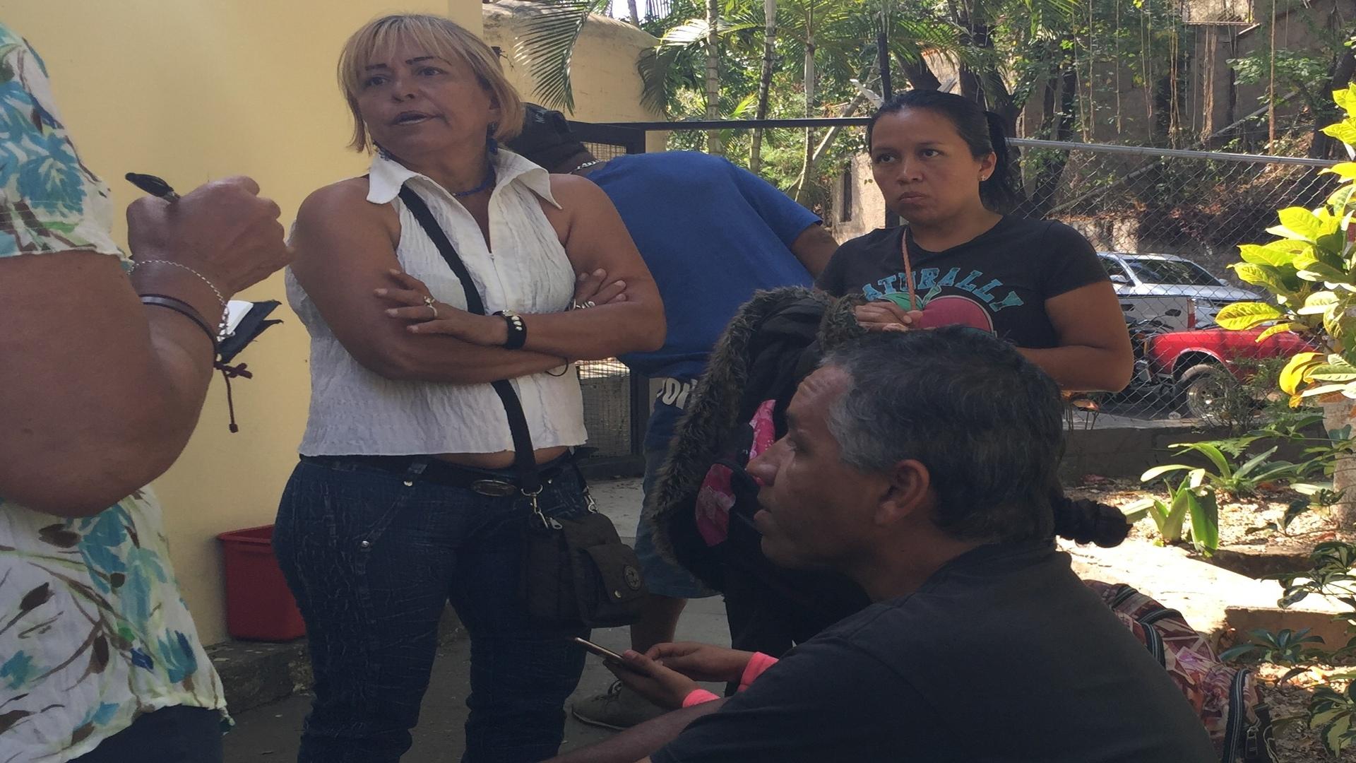 #MonitorDeVíctimas | Una comisión del Cicpc lo mató en Mariches en presunto enfrentamiento