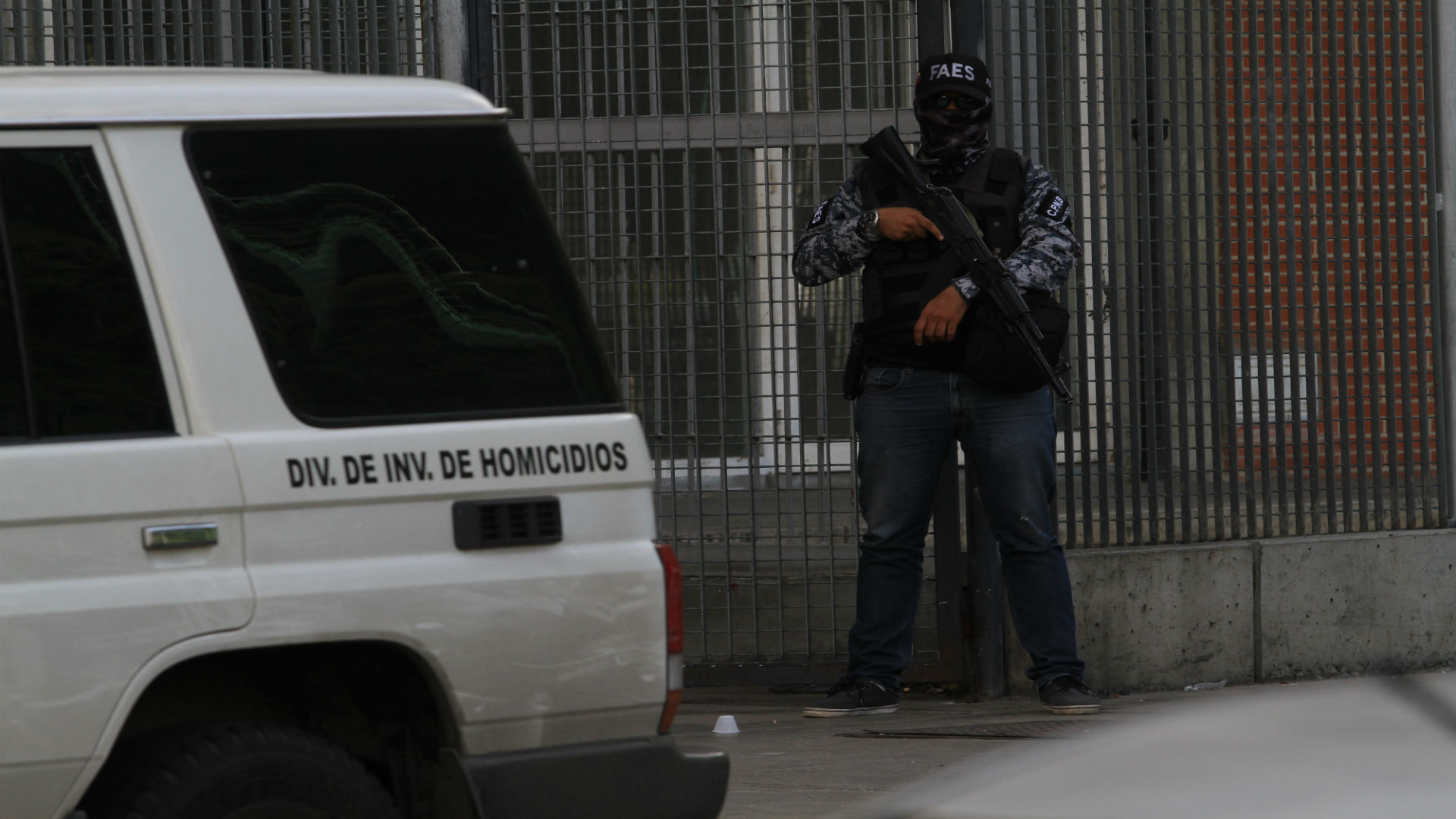 100 ONG venezolanas exigen respeto a DDHH en medio de crisis sanitaria