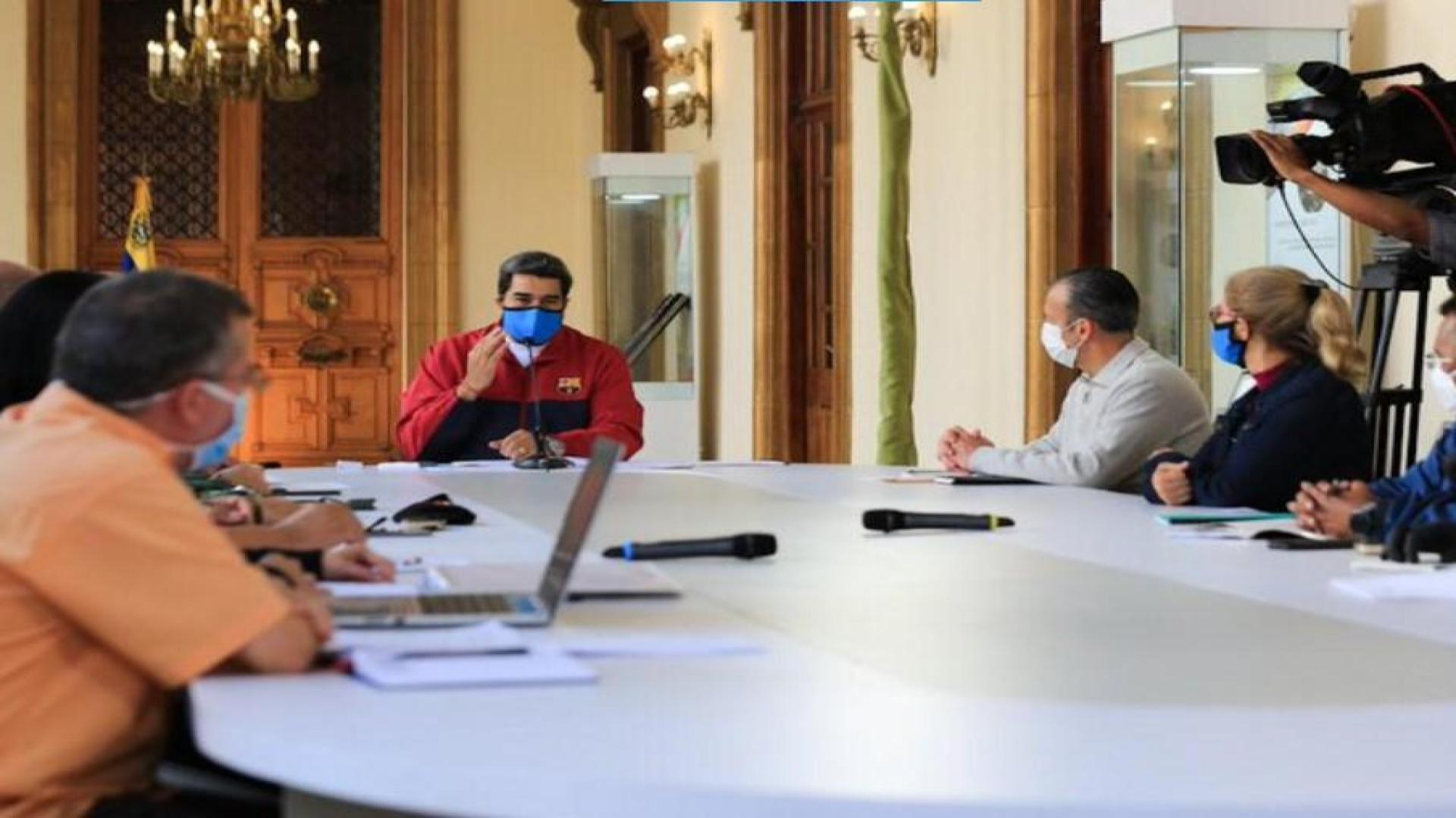 La pelea con la sombra: el nuevo decreto de inamovilidad laboral por el COVID-19