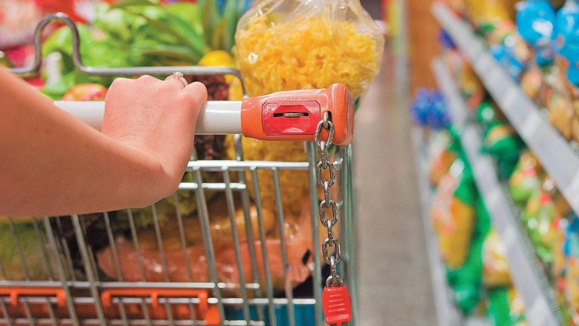 Codhez exhorta al gobierno a garantizar acceso a alimentos en medio de pandemia