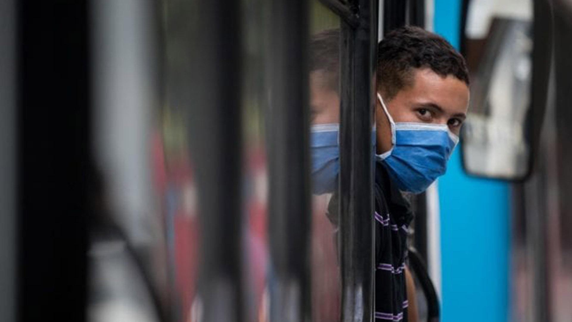 Cuarentena por COVID-19: la lucha entre contagiarse o sobrevivir a la crisis