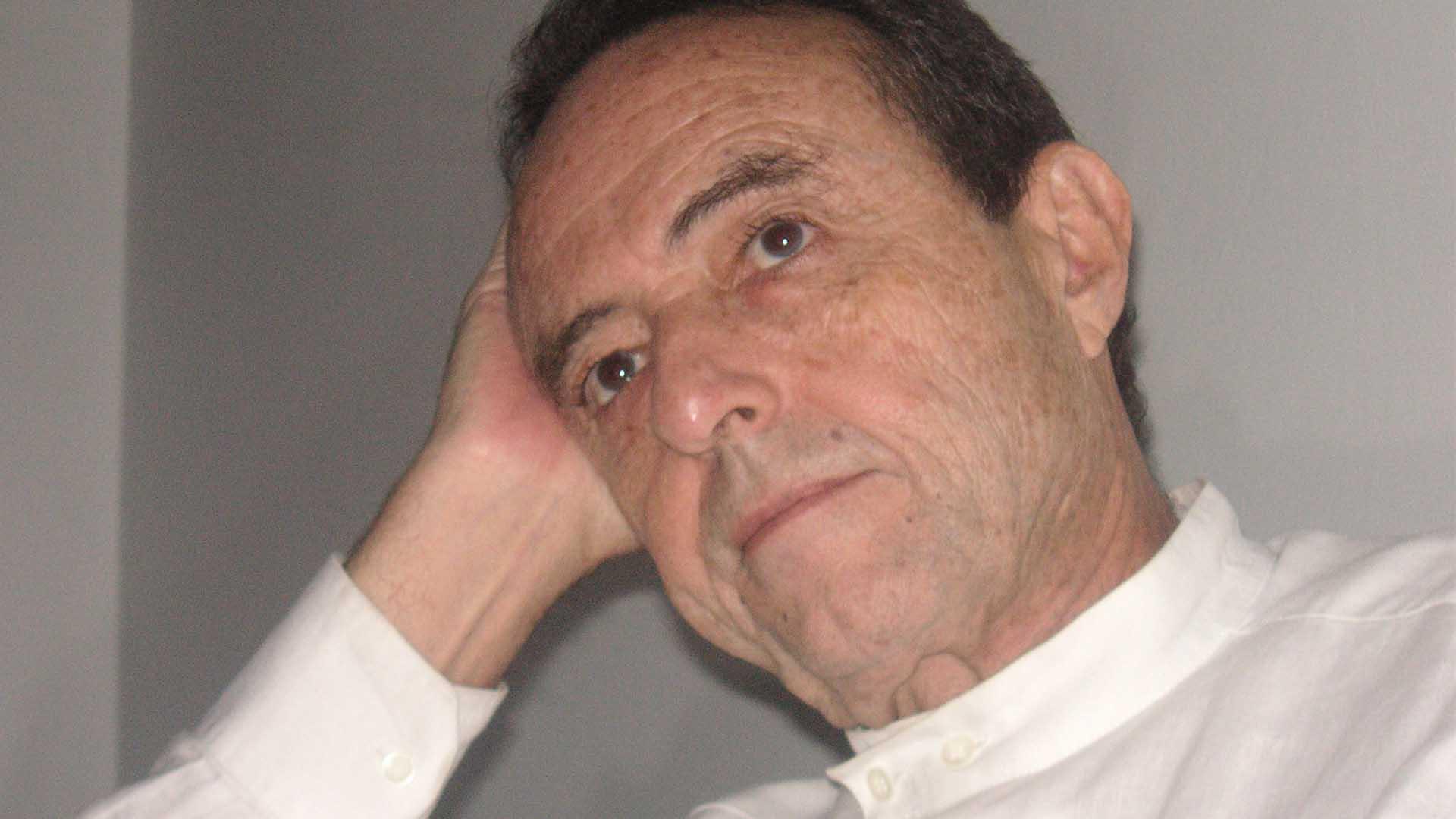 Falleció Federico Villanueva Brandt, por Luis Fuenmayor Toro