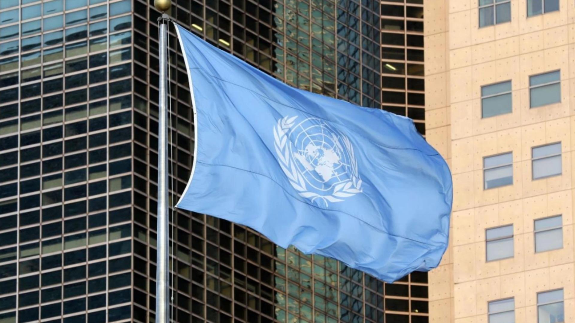 ONU identifica a Venezuela como país prioritario para atender el Covid-19