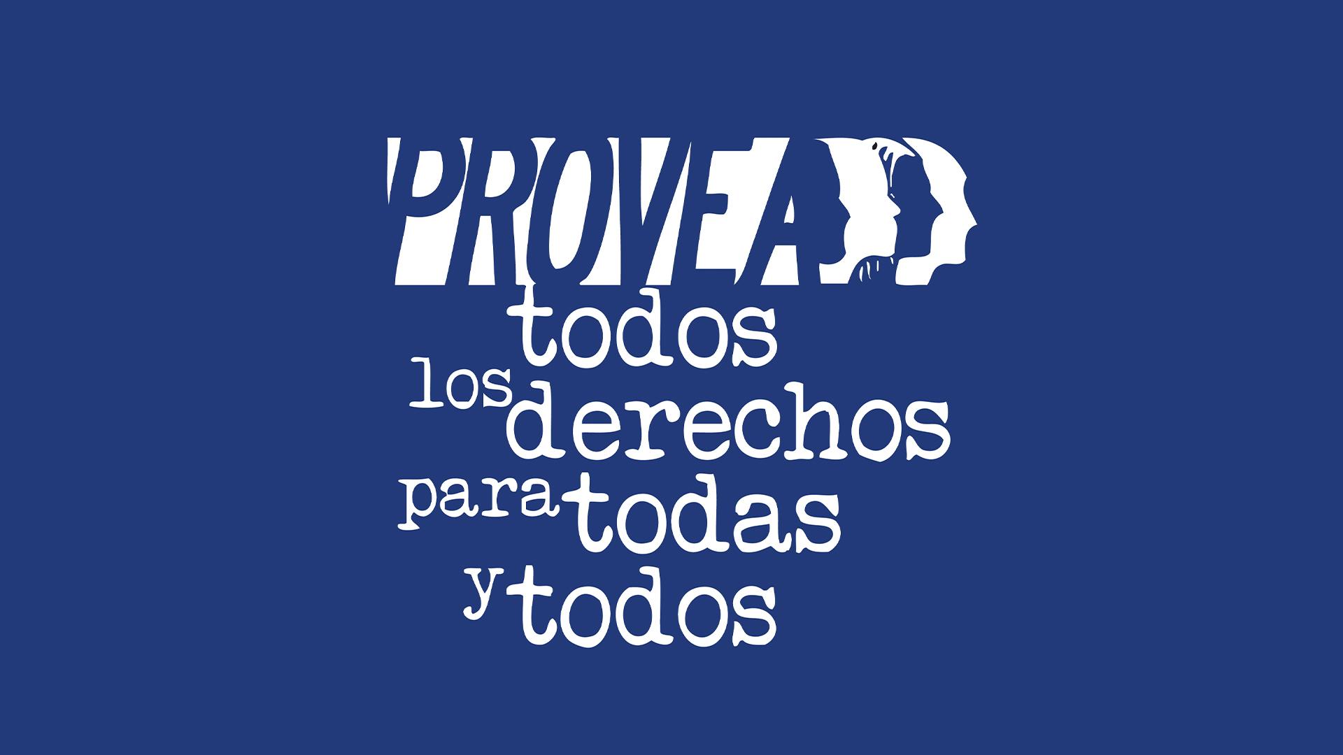 Provea: Estado venezolano incumple recomendaciones de la OMS sobre el COVID-19