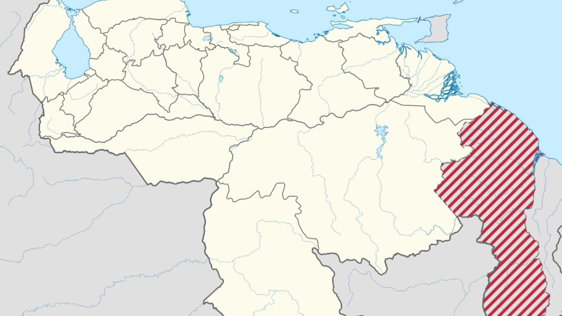 CIJ aplaza el juicio entre Venezuela y Guyana por el Esequibo