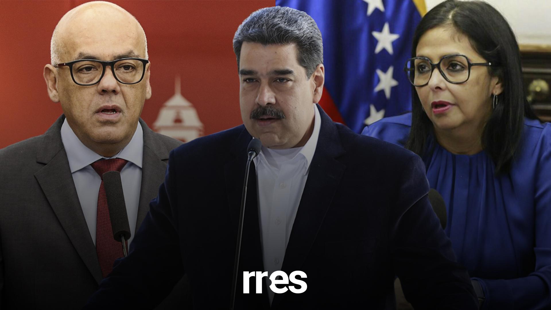 Cifras de coronavirus presentadas por el gobierno de Maduro revelan incongruencias